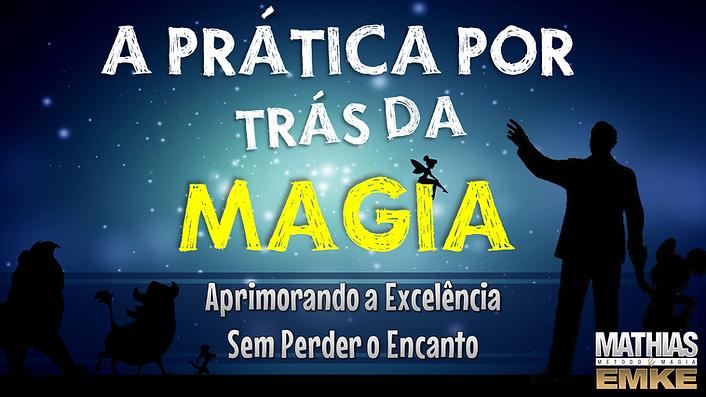 A_PRÁTICA_POR_TRÁS_DA_MAGIA_CAPA.png