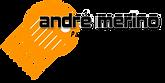 evento-40832-logo_organizador.png