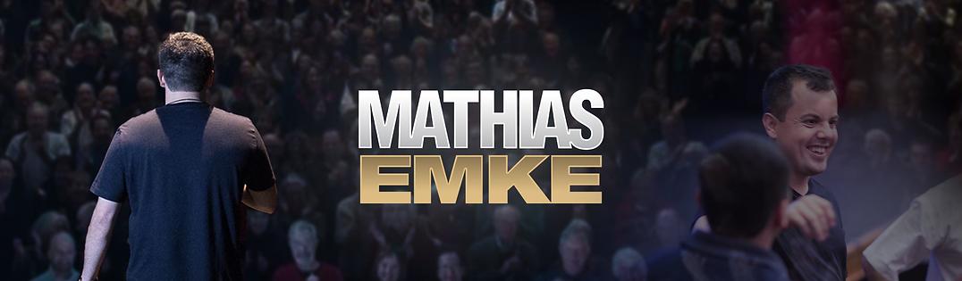 Header Mathias.png