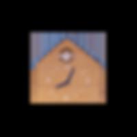 icon_menu02.png