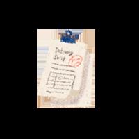 icon_menu04.png