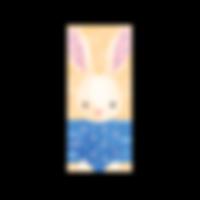 icon_menu01.png