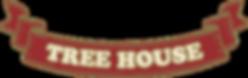 ribbon_treeHouse.png
