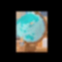 icon_menu03.png