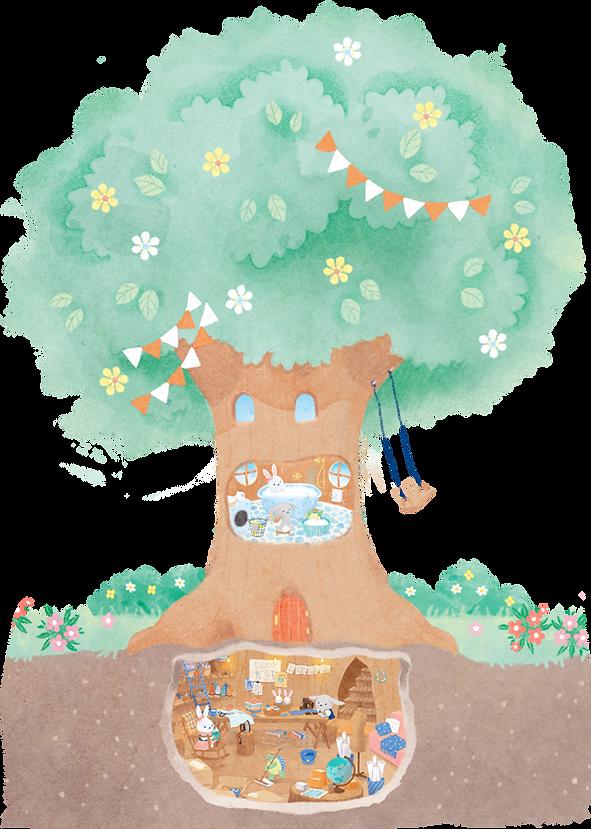 treehouse_v2A_600px.png