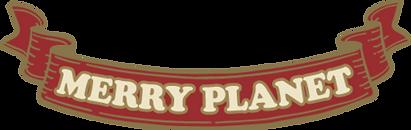 ribbon_merryPlanet.png