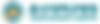 울산대학교 병원 logo.png
