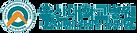 울산대학교-병원-logo.png