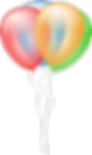balloon_PNG591.png