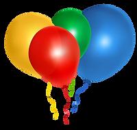 PNGPIX-COM-Balloons-PNG-image2-500x476.p