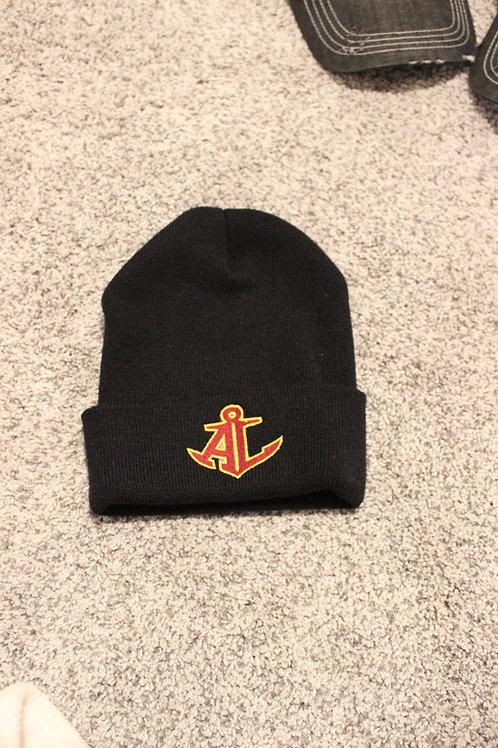 Avon Lake Knit Hat