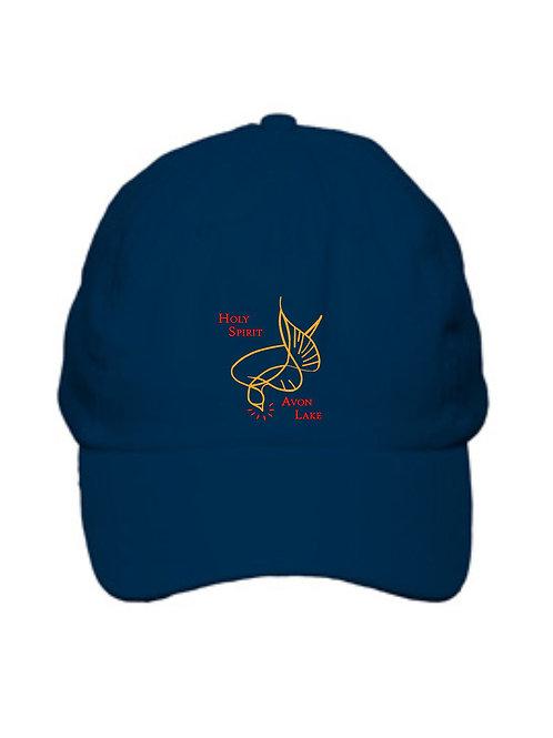 Holy Spirit Ball Cap