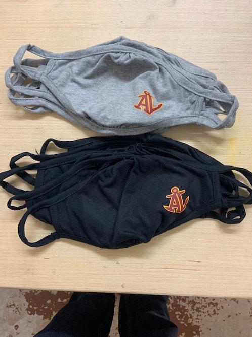 5 Pack of  Avon Lake masks