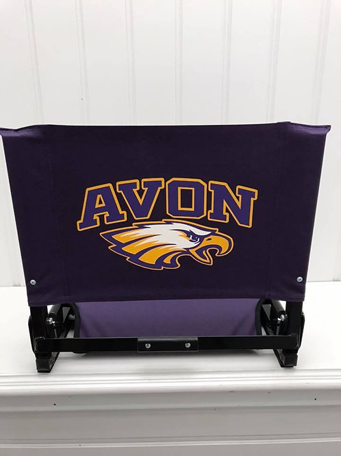 Avon Stadium Chair