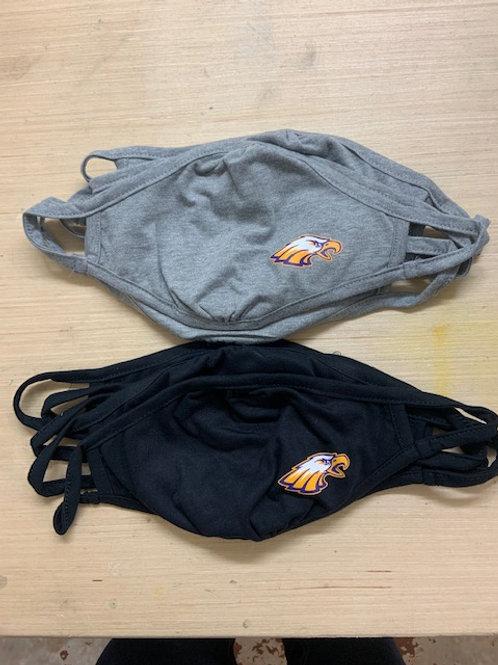 5 Pack of  Avon Eagles masks