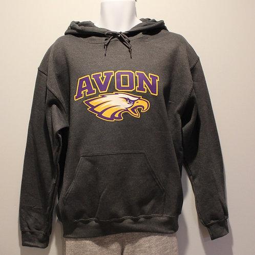 Avon Hooded Sweatshirt