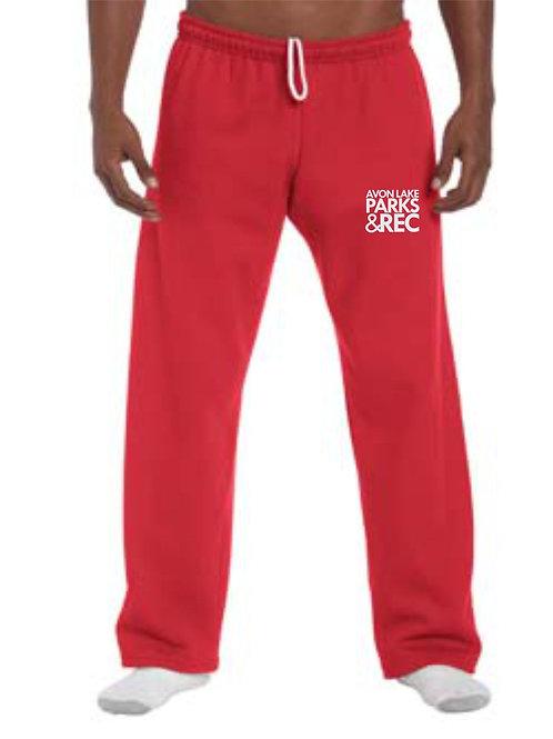 Avon Lake Life Guard Sweatpants