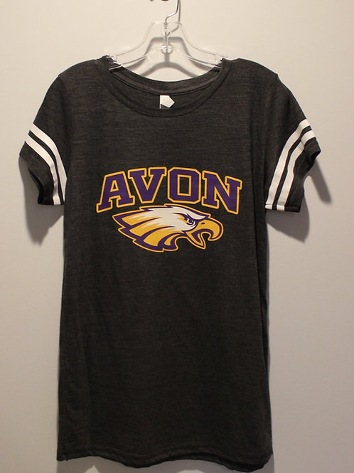 Avon Ladies vintage t-shirt