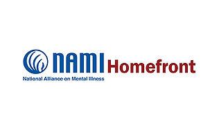 NAMI homefront.jpg