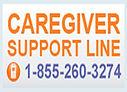 caregiver line.jpg