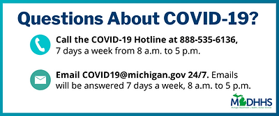 Call_the_COVID-19_Hotline_at_888-535-613