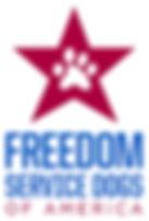 freedom dogs.jpg