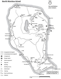 North-Manitou-Island-Map.jpg