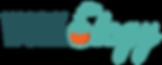 workology logo.png