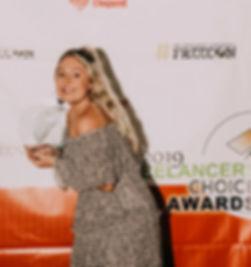 Freelancer Awards78.JPG