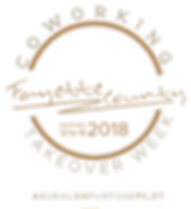 cowork logo powered by tpf white.png