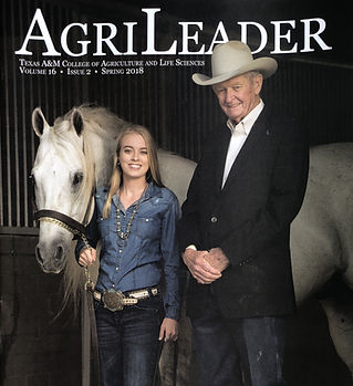 AgriLeader Publication  Page 1.jpg