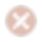 noun_Draw_3104194.png