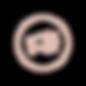 noun_advertise_531348.png