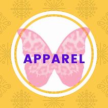 Apparel Box.png