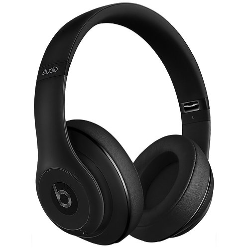 BEATS BY DR DRE Studio Wireless Over-Ear Headphone