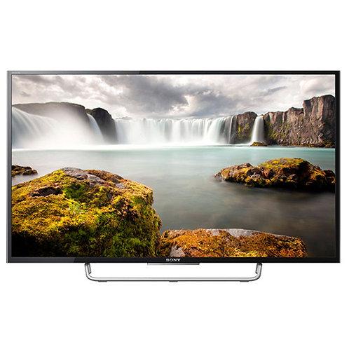SONY BRAVIA KDL-48R550C - LED Smart television set