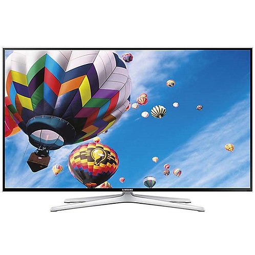 "SAMSUNG UE40H6400 - 40"" - 6 Series 3D LED TV - Sm"