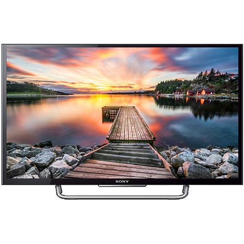 SONY BRAVIA KDL-40W705C - LED Smart TV set