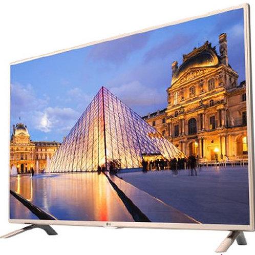 LG 32LF5610 - LED television