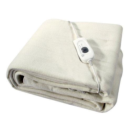 Single Electronic blanket