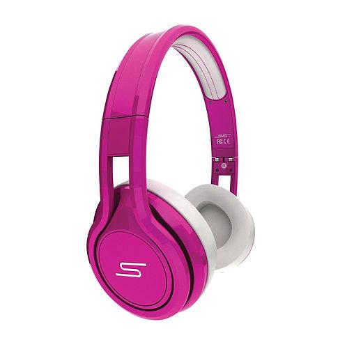 STREET by 50 Cent On-Ear Headphones