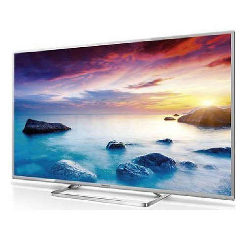PANASONIC Viera TX-40CS620E - LED Smart TV