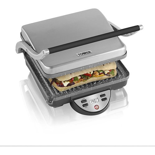 Tower - Panini Grill