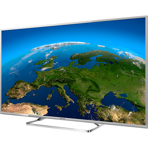 PANASONIC VIERA TX-50CS620E - LED SMART TV