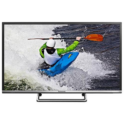 PANASONIC VIERA TX-32CS600 - LED SMART TV
