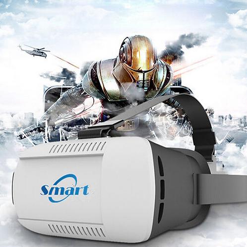 VR Box Virtual Reality 3D Glasses