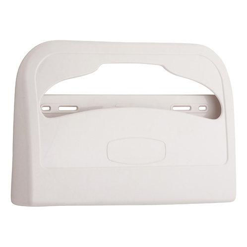 Toilet dispenser case