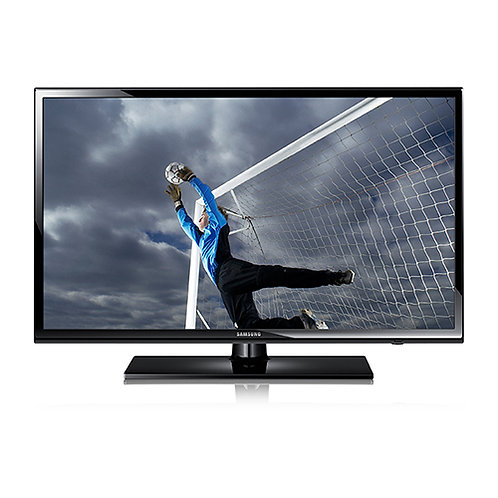 "SAMSUNG UE32EH4003 - 32"" 4 Series LED-backlit LCD"