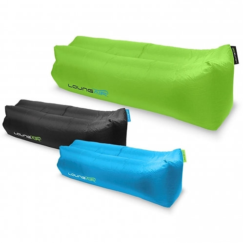 XL Loungair Inflatable Lounger - 3 Colours!
