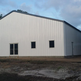 Enclosed building with windows.jpg